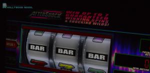 utvald bild 6 av de bästa kasino spelautomaterna du kan hitta online 300x147 - utvald-bild-6-av-de-bästa-kasino-spelautomaterna-du-kan-hitta-online