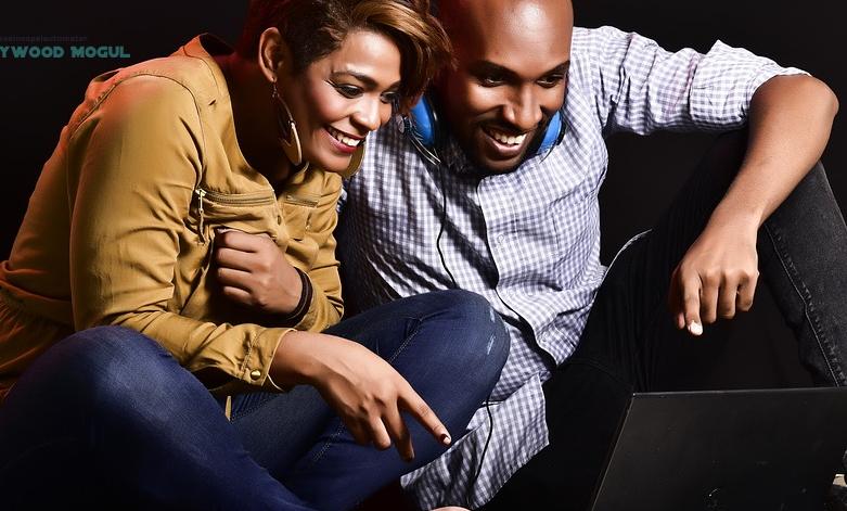 2 Bra onlinekasino spelautomater inspirerade av brittiska musikanter